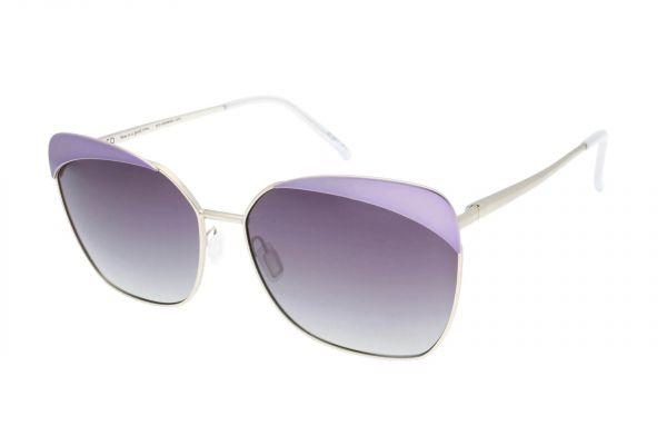 ECO Sonnenbrille Azore PRGD