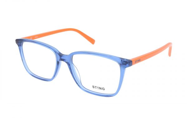 Sting Brille FRIES 2 VSJ669 G35Y
