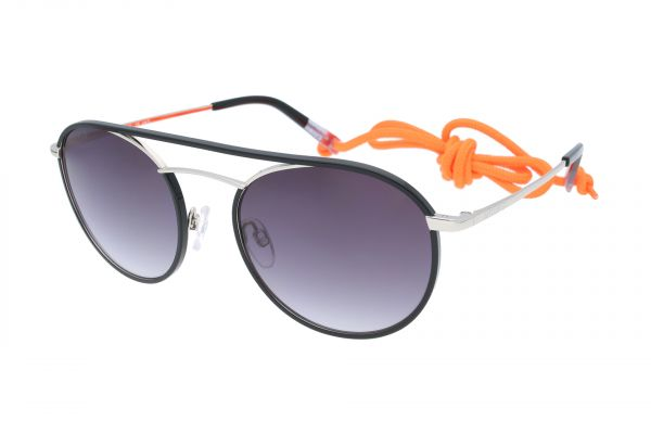 Marc O'Polo Sonnenbrille 507004 10 mit Umhängeband