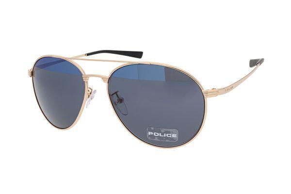Police Sonnenbrille S8953V 300B
