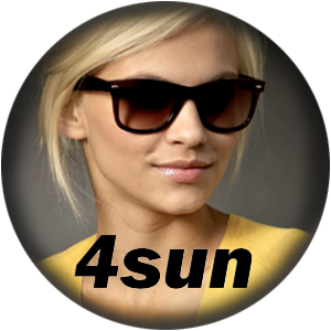 4sun-Sonnenbrillen-Optik-Weissmann-Oberaudorf-Brille-online-kaufen