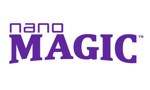 Nano Magic USA