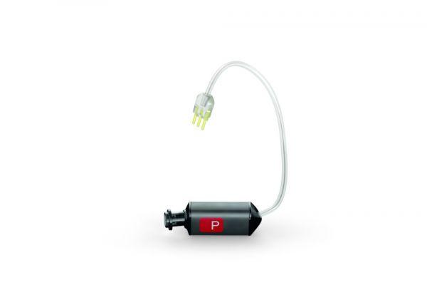 Phonak ExHörer 4.0 - P rechts - Länge 1