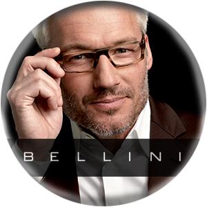 Bellini-Brillen-Optik-Weissmann-Oberaudorf-Brille-Schmuck-kaufen-online