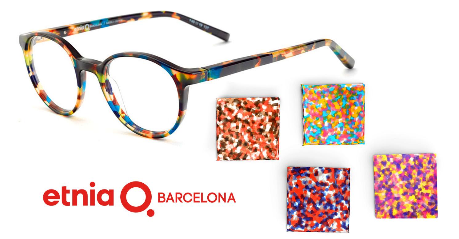 Etnia-Barcelona-Brillen-online-kaufen