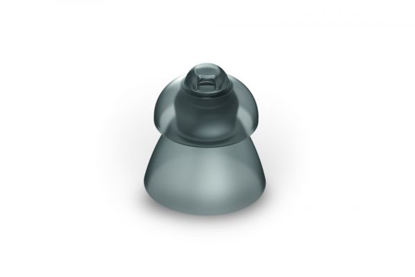 Phonak Power Dome 4.0 - Größe S