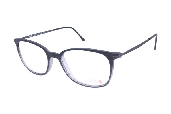 LOOK Brille 4937 W3