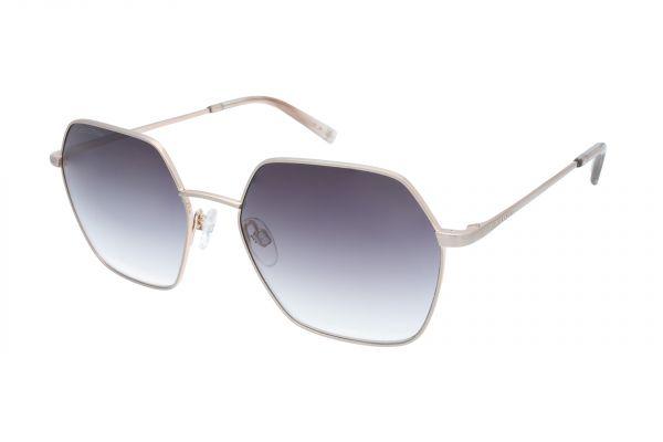 Marc O'Polo Sonnenbrille 505098 21 3035