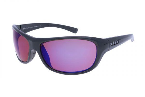 EnChroma Brille gegen Farbsehschwäche • Monterey black • Cx3 Outdoor Lens