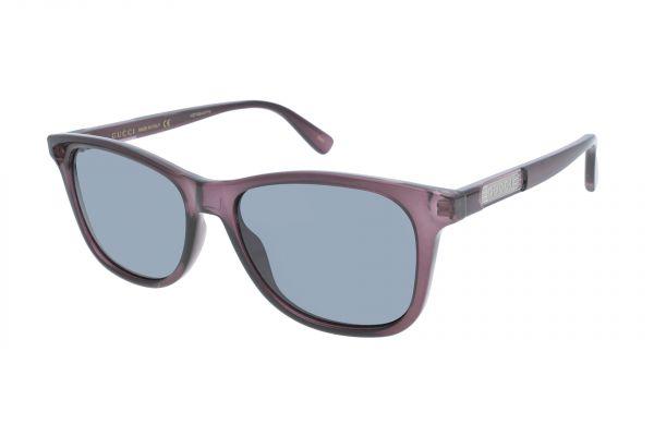 Gucci Sonnenbrille GG0936S 002