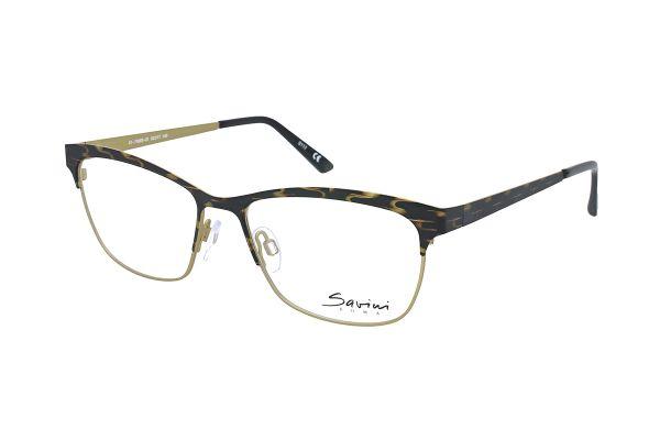 Savini Roma Brille 01-75000 01