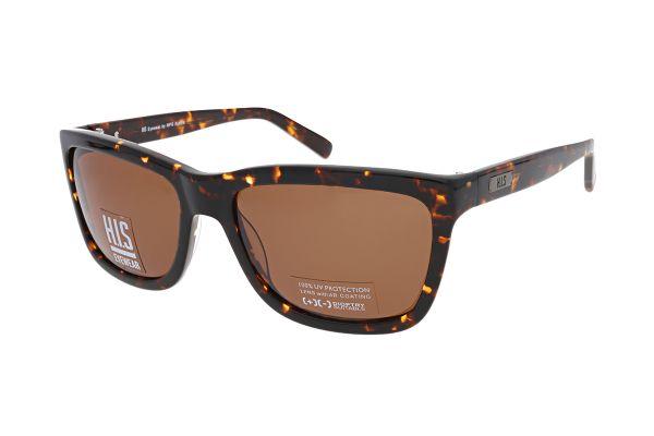 H.I.S Sonnenbrille HS301 002