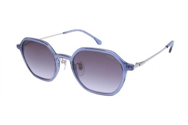 Lozza Sonnenbrille Zilo Ultralight 15 SL4229 0892