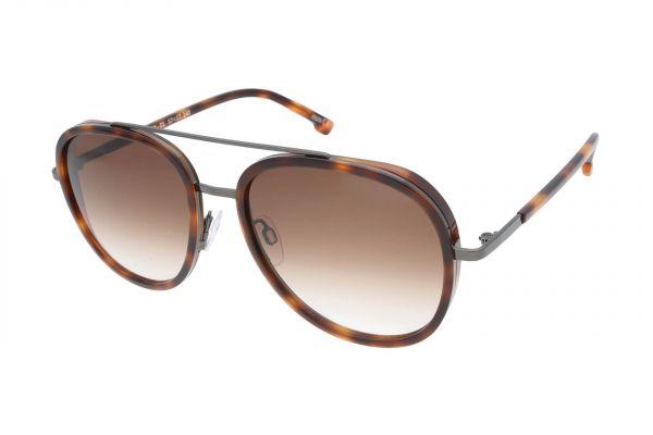 FRAIMS Sonnenbrille Stevie 13-08070-01