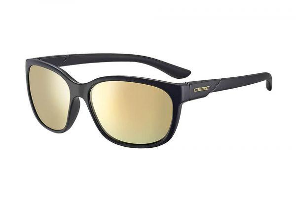 Cébé Sport-Sonnenbrille AYDEN - CBS135 GZ