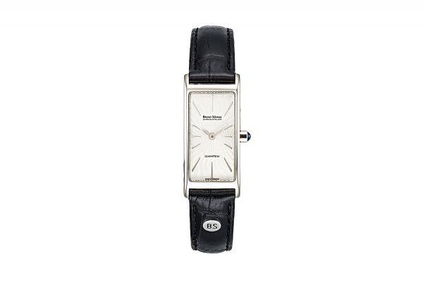 Bruno Söhnle Armbanduhr Ronda 751 17-13088-241