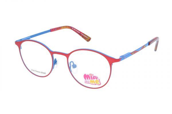 Mia and me Kinderbrille MIA05 15 FO