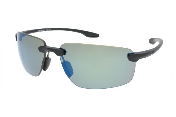 Serengeti Sportbrille ERICE 8957 • 555nm Pol PhD