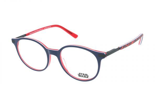 Star Wars Kinderbrille Kylo Ren SW229 FO