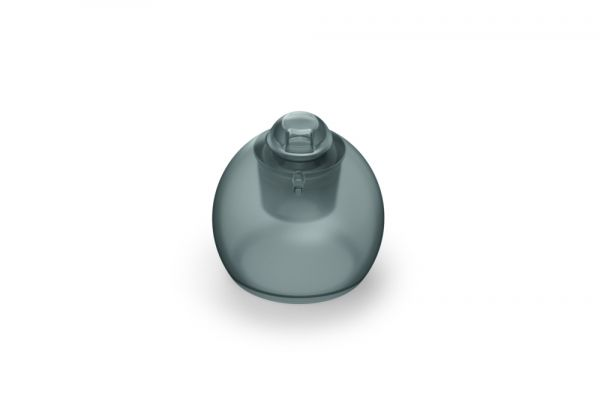 Phonak Vented Dome 4.0 - Größe M