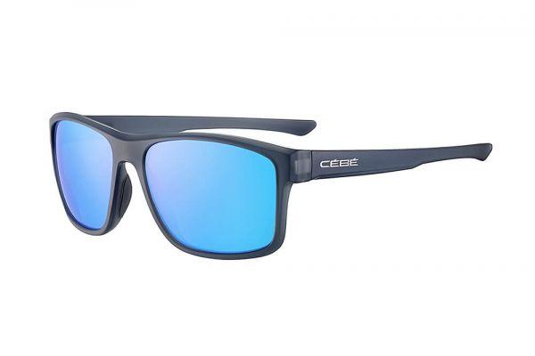 Cébé Sport-Sonnenbrille BAXTER - CBS116 MM