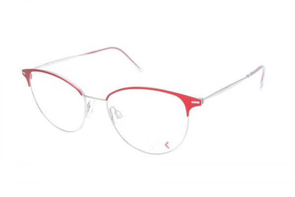 LOOK-at-me Brille by LOOK 6396 M1