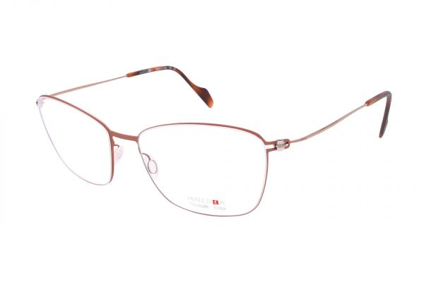 MATERIKA Brille by Look 70597 M4
