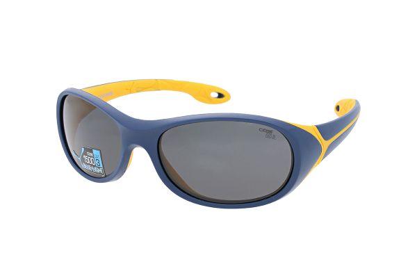 Cébé Sonnenbrille Simba 1 für Kinder im Alter von 5-7 Jahre