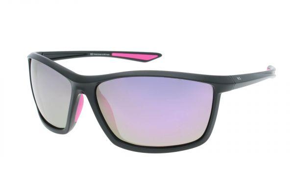 H.I.S Sportbrille HPS 17100-4 • Polarisiert