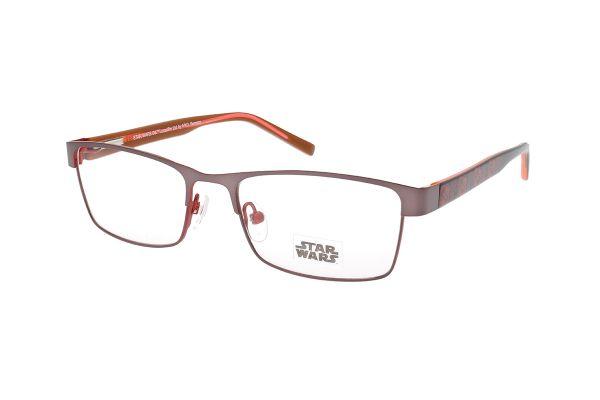 Star Wars Kinderbrille 15 - RED
