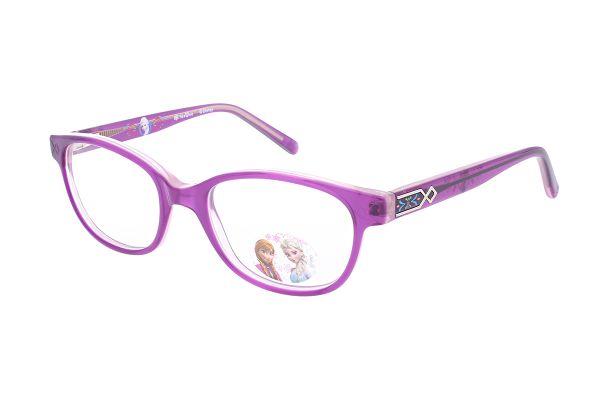Disney Frozen Kinderbrille AA062 C68
