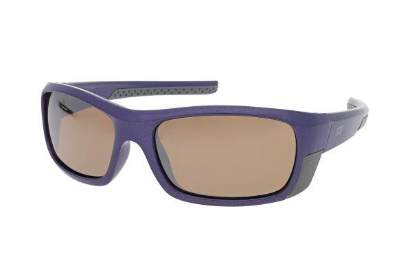 Demetz Sportbrille Nuco Bleu Cat. 3