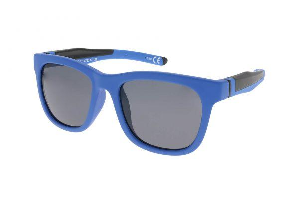 SunRay Kids Sonnenbrille 06-82350 01 • Seitenansicht