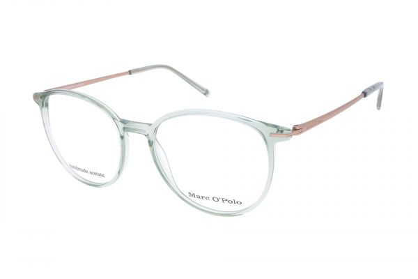 Marc O'Polo Brille 503148 40