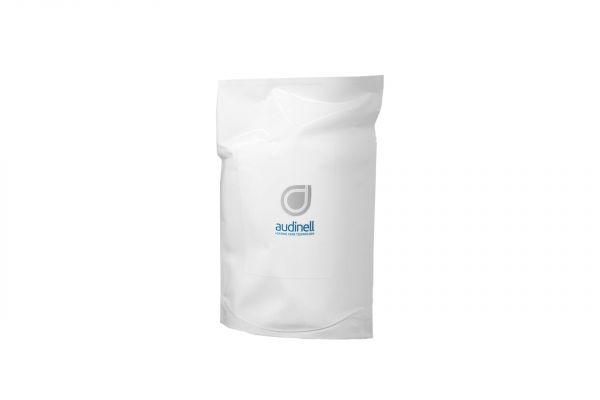 Reinigungs- & Desinfektionstücher - Nachfüllpack