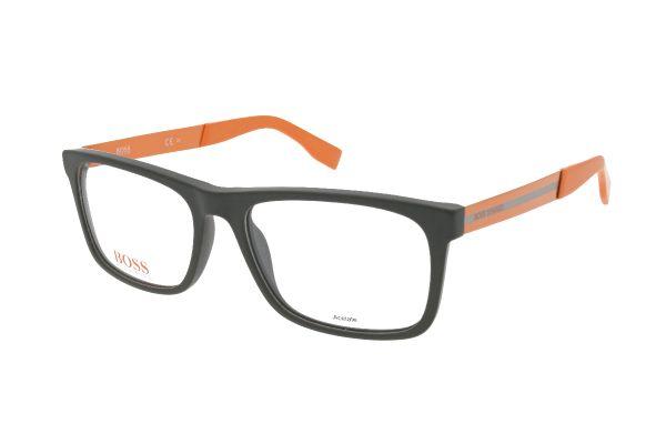 Boss Orange Brille by Hugo Boss BO0248 QDN