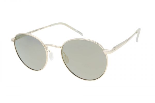 ECO Sonnenbrille Belize Gold