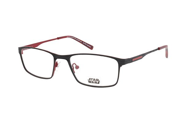 Star Wars Kinderbrille 213 C