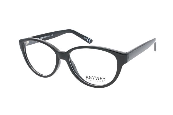 Anyway Brille 01-75360 01