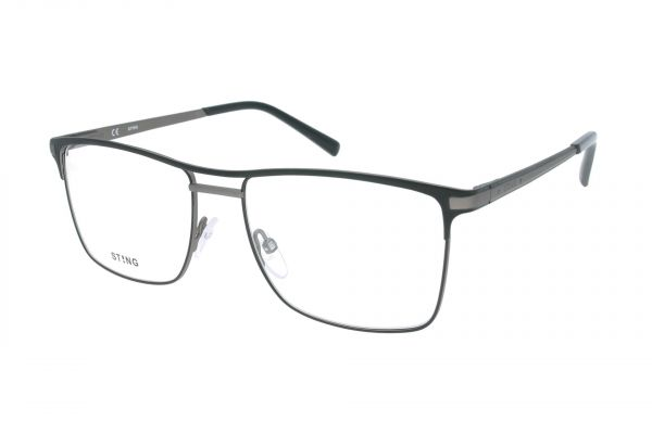STING Brille EVOLUTION 3 VST371 08H5