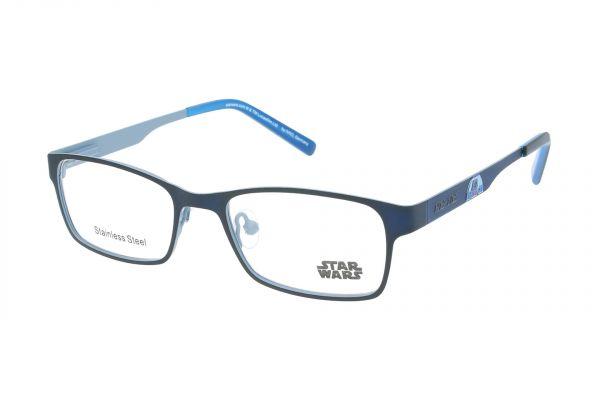 Star Wars Kinderbrille R2-D2 SW219C 5606