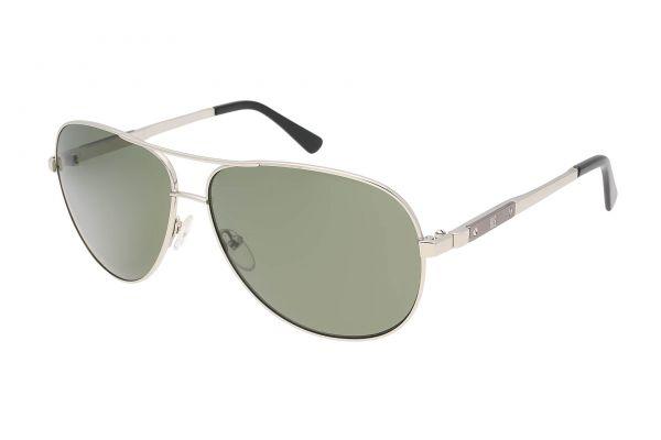 H.I.S Sonnenbrille HS 100 002 • Vorderseite