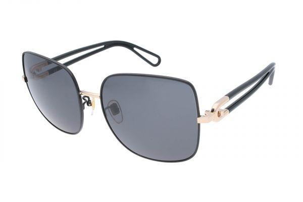 Furla Sonnenbrille SFU467 0301