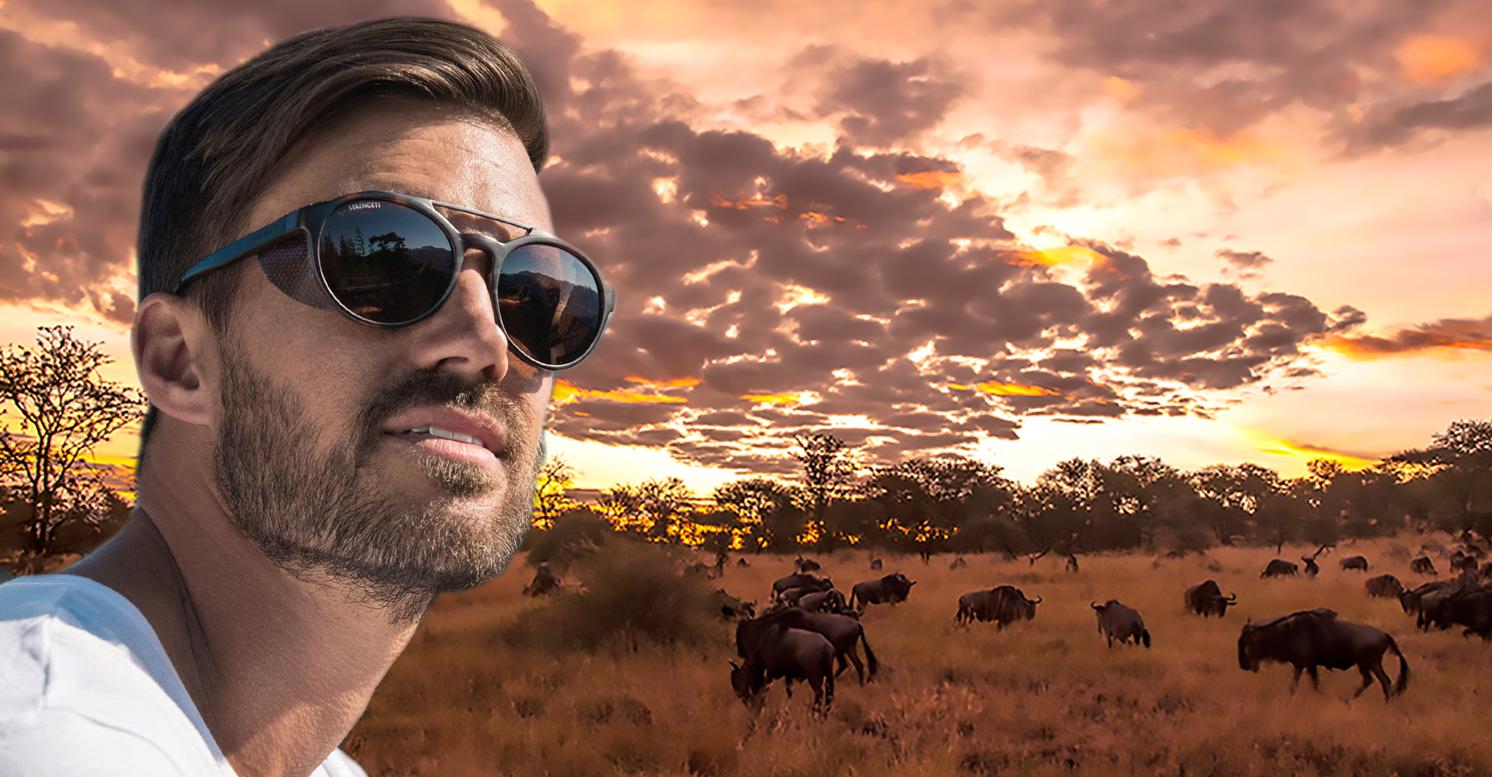 Serengeti-Brillen-kaufen