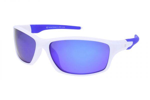 H.I.S Sportbrille HPS 97101-1 • Polarisiert