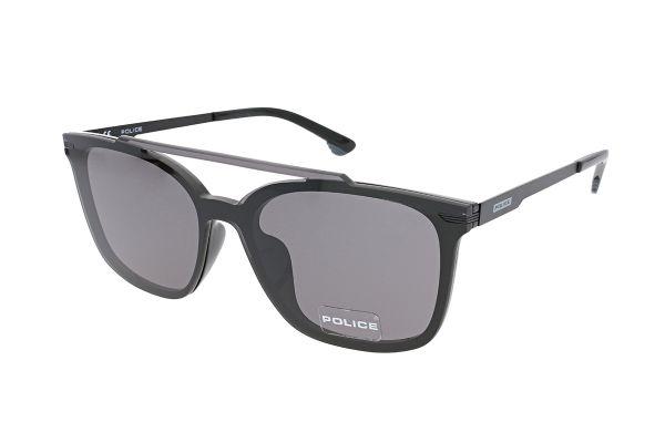 Police Sonnenbrille SPL528 0Z42