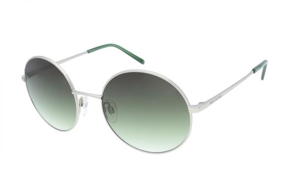 Marc O'Polo Sonnenbrille 505094 30 3045