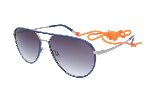 Marc O'Polo Sonnenbrille 507005 70 mit Umhängeband