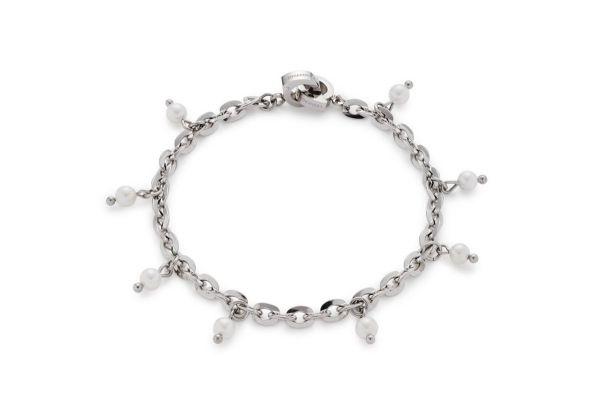 Leonardo Armband Madina Darlin's 017016