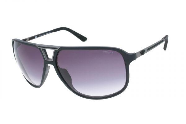 Police Sonnenbrille EDGE 10 SPL969 0U28